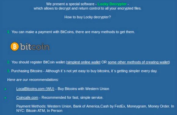 locky_ransom
