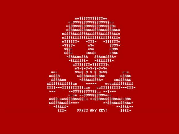 petya_ransomware_logo_1-100652676-large