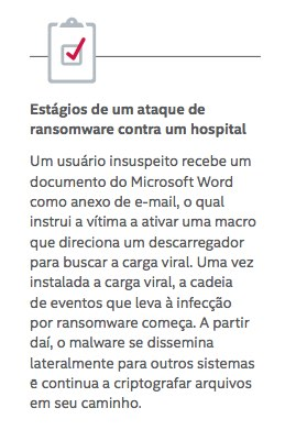 hospitalataques