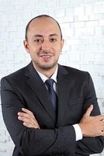 Bruno Zani – Gerente de Engenharia de Sistema na Intel Security