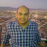 Artigo escrito por Antonio Luiz Alves, fundador e diretor da Infomach.