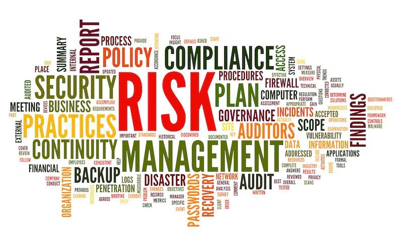 Aplicar regras contra ransomware nos produtos de segurança