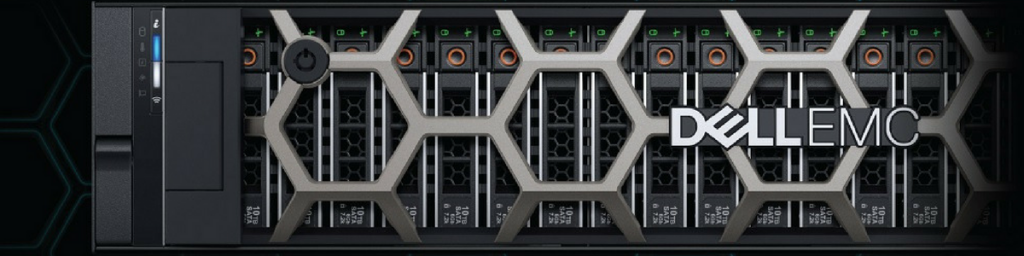 Dell PowerEdge 14 G