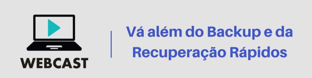 Webcast Infomach VROOM