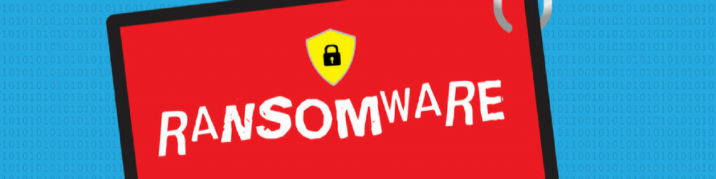 Ransomware é hoje o maior inimigo da segurança da informação nas pequenas empresas