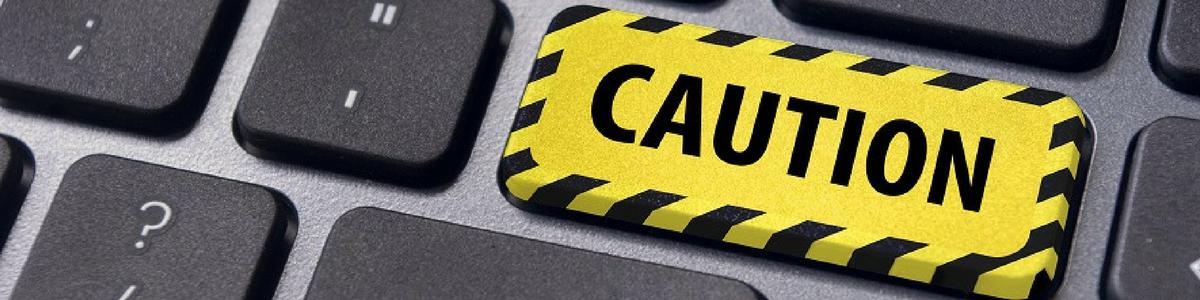 Segurança Digital: O mundo virtual é tão perigoso quanto o real