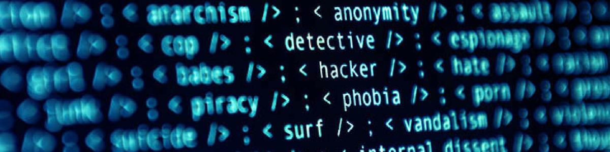Infomach - Aprenda a se proteger contra ameaças criptografadas!