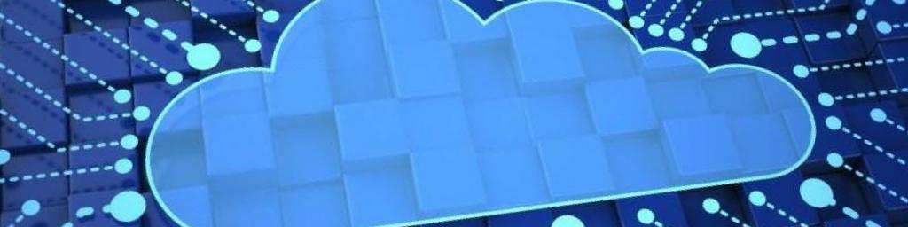 A sua empresa está preparada para o cloud?