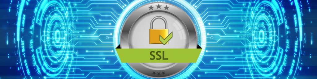 Exclusões de inspeção SSL - O que fazerr?