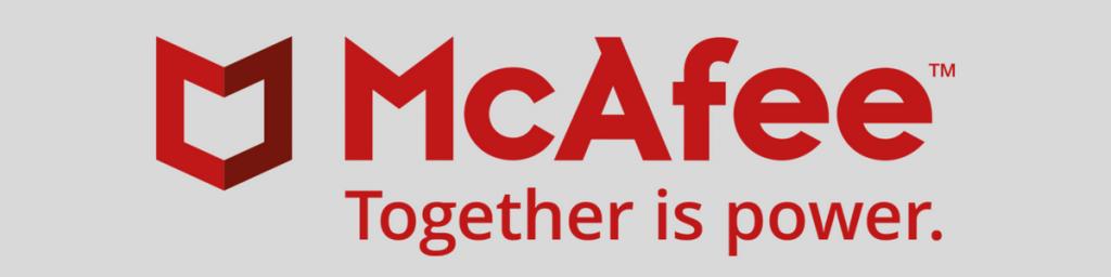 McAfee é líder em Prevenção e Detecção de Intrusão pelo 11º ano consecutivo