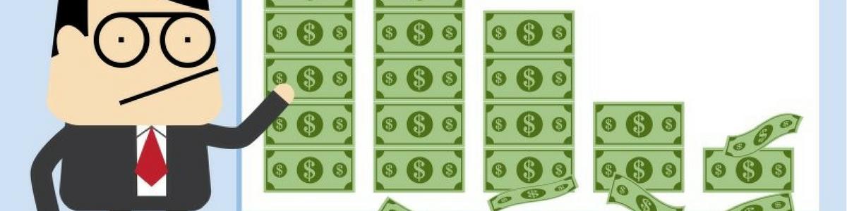 Brasil perde US$ 10 bilhões por ano com cibercrime, diz McAfee