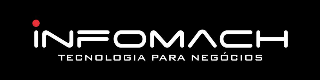 Infomach é fornecedora líder de soluções de Segurança e Infraestrutura para o Mercado Corporativo em Goiás