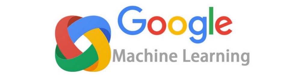 Google disponibiliza curso online gratuito de Machine Learning e AI