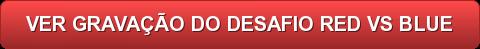 Ver gravação do Desafio Red vs Blue SonicWall