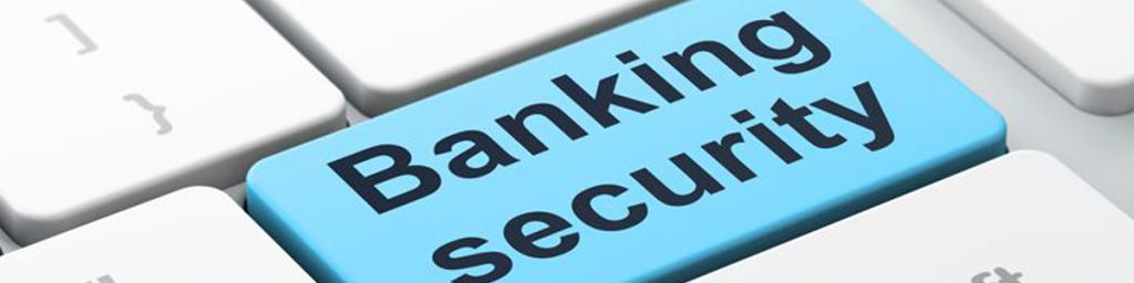Instituições financeiras terão que implantar política de segurança cibernética