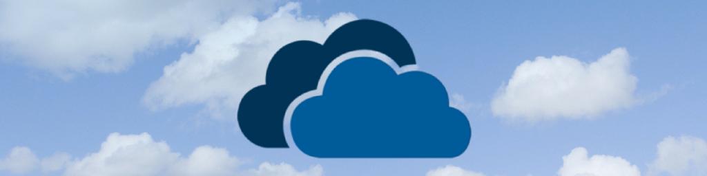 A McAfee agora pode oferecer um portfólio de nuvem que lida com os três principais desafios do gerenciamento de ambientes multicloud