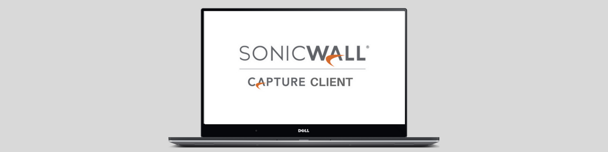 SonicWall Capture Cloud