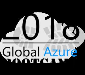 Global Azure Bootcamp 2018 Goiânia - Infomach