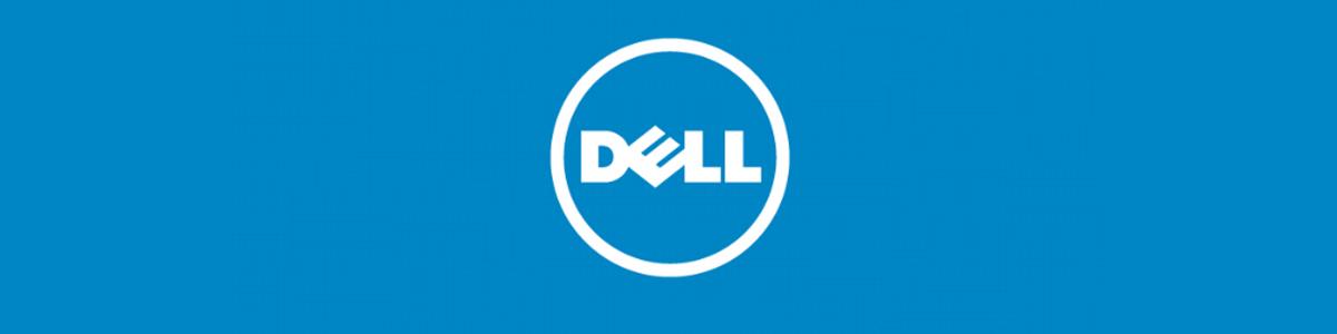 Servidores, Notebooks, Desktops Dell em Goiânia
