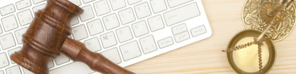 A importância da segurança dos dados dos Serviços Notariais e de Registro Público