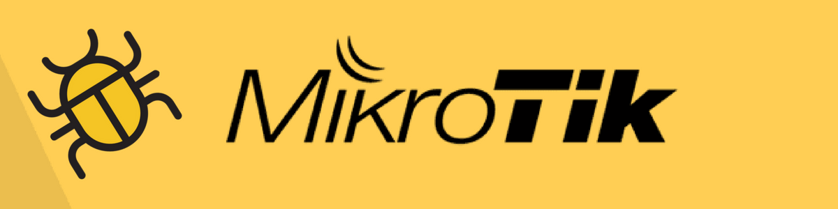 Hackers Infectam Mais de 200.000 Roteadores MikroTik com Malware para mineração de criptomoeda
