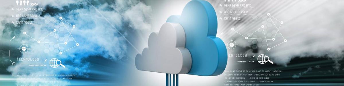 Os 3 principais motivos para integrar o DLP a um agente de segurança de acesso à nuvem (CASB)