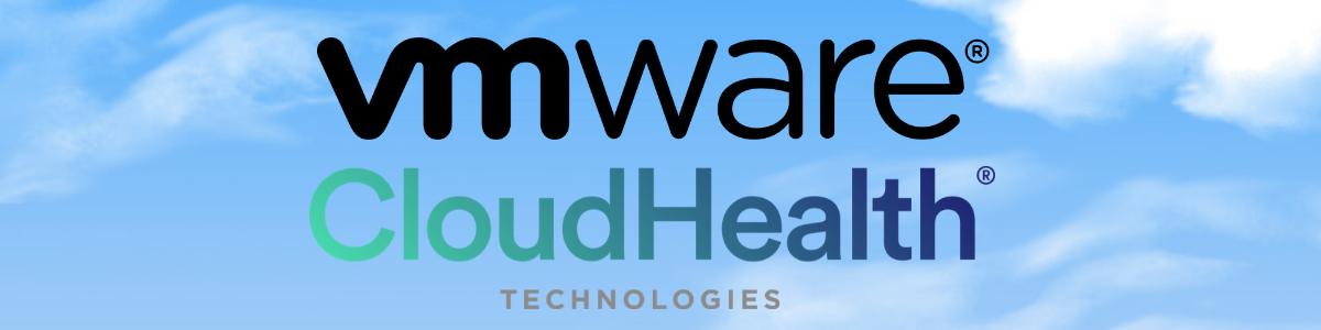 VMware anuncia aquisição da startup CloudHealth, de olho em computação em nuvem.