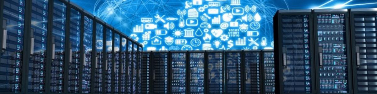 Migrando para um data center definido por software (SDDC) e seu impacto na segurança