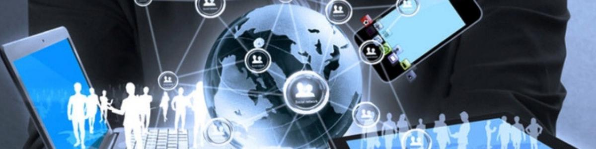 Cibersegurança irá criar 3,5 milhões de novos empregos até 2021