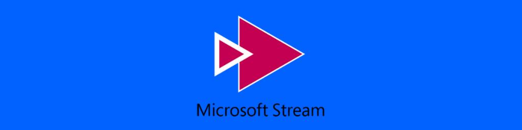 Recursos de inteligência do Microsoft Stream disponíveis em planos adicionais do Office 365