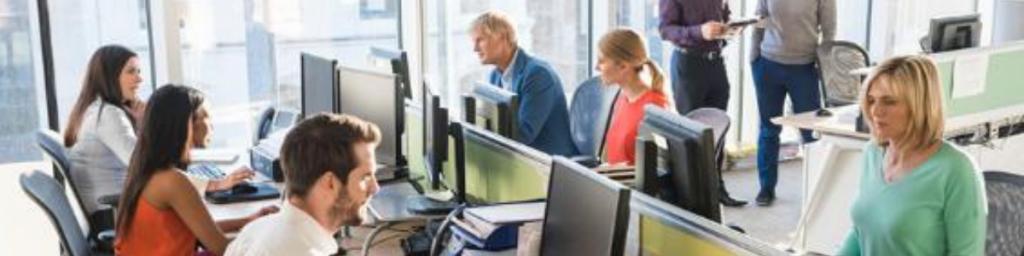 Os maus hábitos de segurança dos funcionários estão piorando, aponta pesquisa