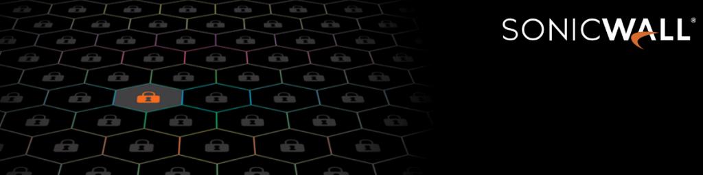Segurança para Estratégias Multicloud: Como a SonicWall guia com segurança as organizações para um mundo virtualizado e conectado à nuvem