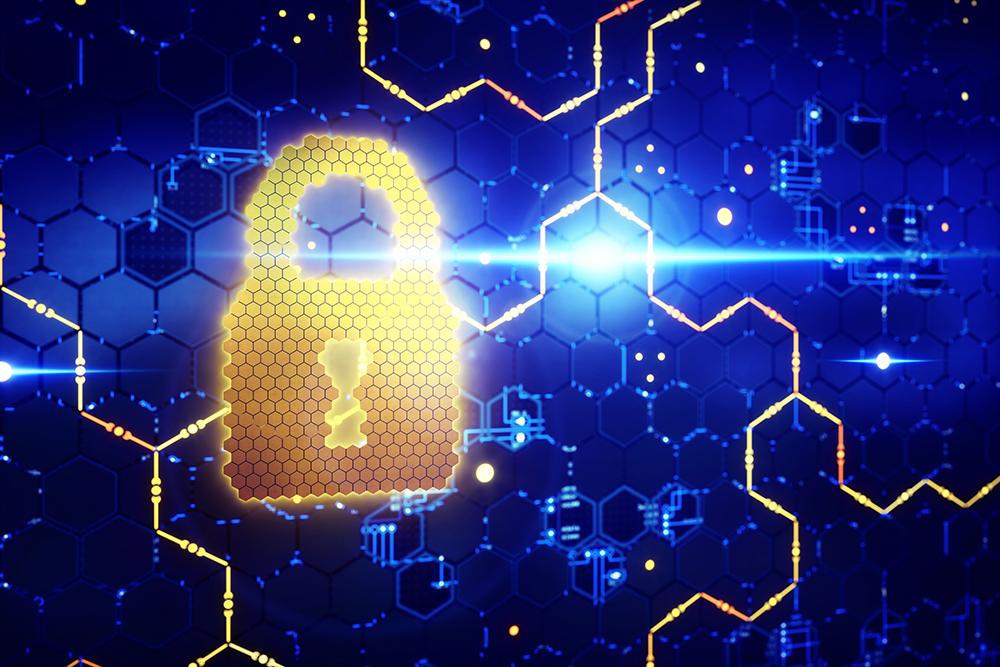 Imagem 1 - Tudo sobre cibersegurança para empresas: as melhores práticas para proteger seu negócio