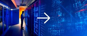 On-premise x Cloud Computing: Uma História Real sobre um Novo ERP ou um Novo Sistema