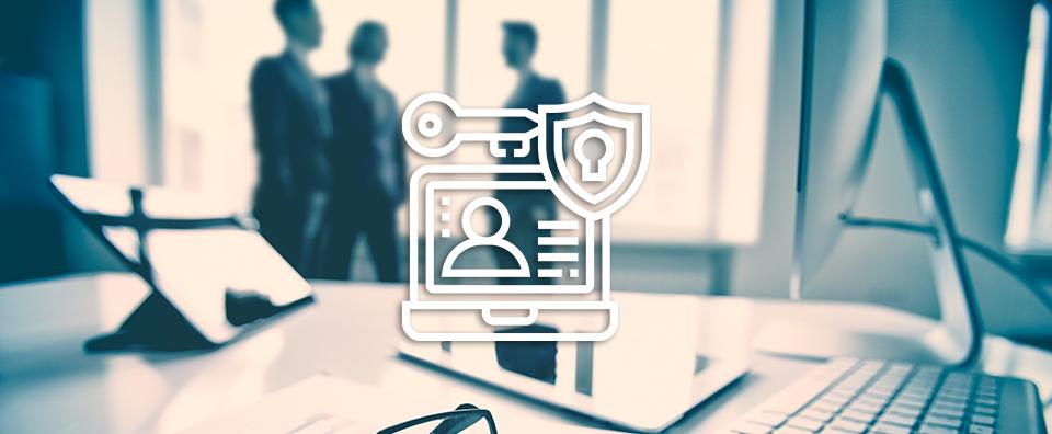 Imagem de capa - o que é segurança de Endpoint e por que ela é tão importante para o seu negócio