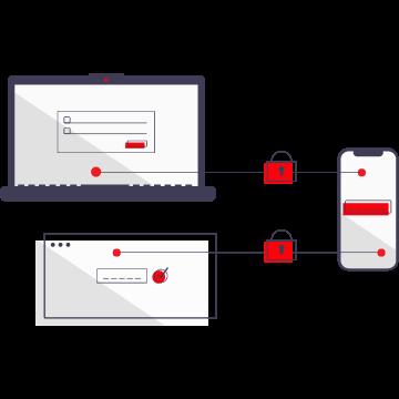 Segurança da Informação - Infomach