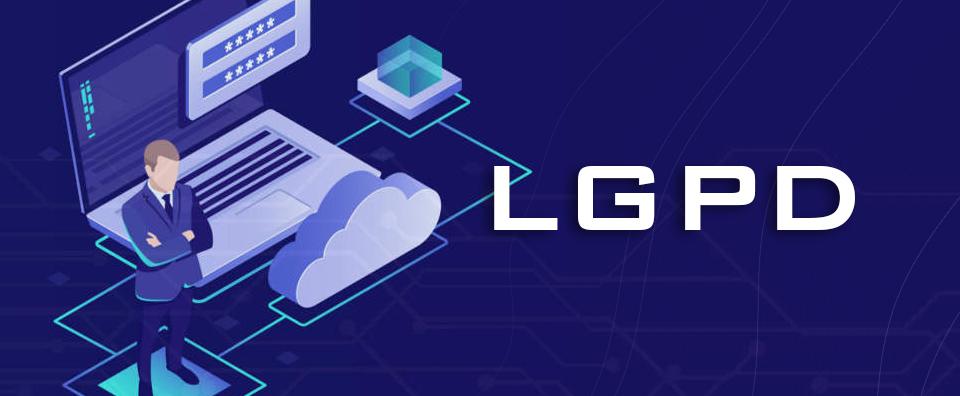 Capa de post - LGPD e outras leis: A Pandemia e a recessão que está a caminho exigem a prorrogação de leis que impactem os negócios