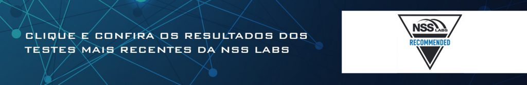 Clique e confira os resultados dos testes mais recentes da NSS Labs