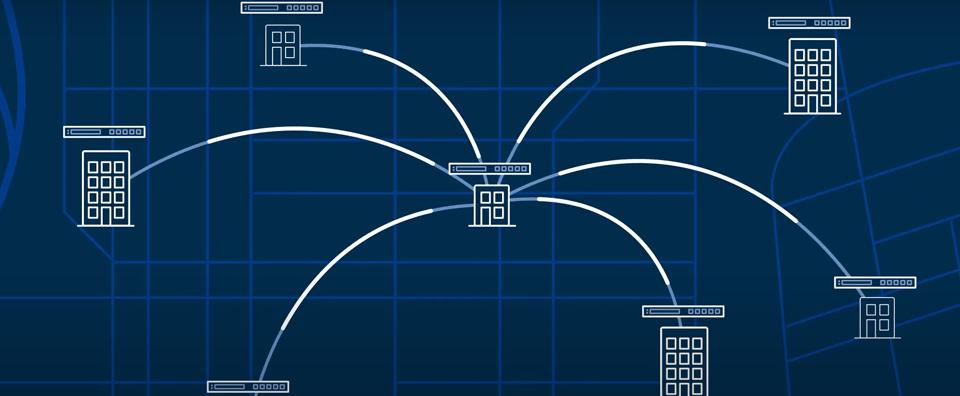 Imagem de capa - Entenda o SonicWall Secure SD-WAN