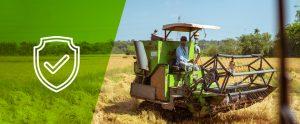 Imagem de capa - LGPD no agronegócio: como se adequar?